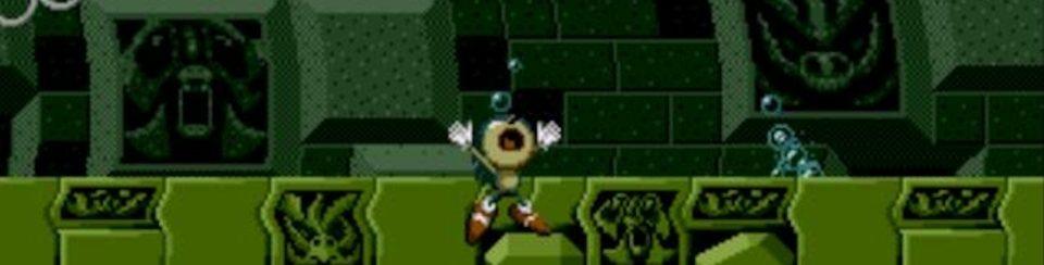 Sonic the Hedgehog Ringtones & Alert tones - Nostalgia Nerd