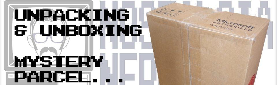 mysteryparcel-playlistunboxingheader