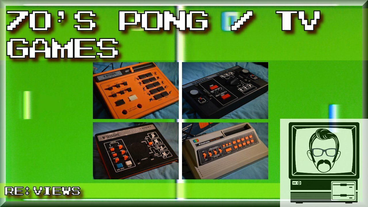 COVER_pong
