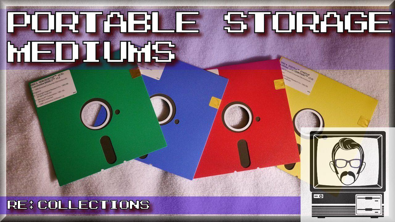 COVER_storagemediums