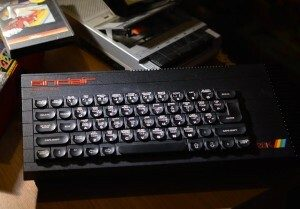 Spectrum+128