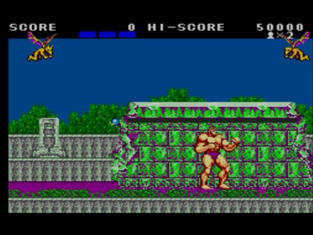 alteredbeast-mastersystem