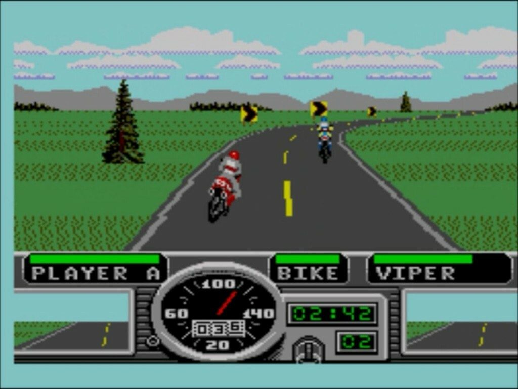 roadrash-mastersystem