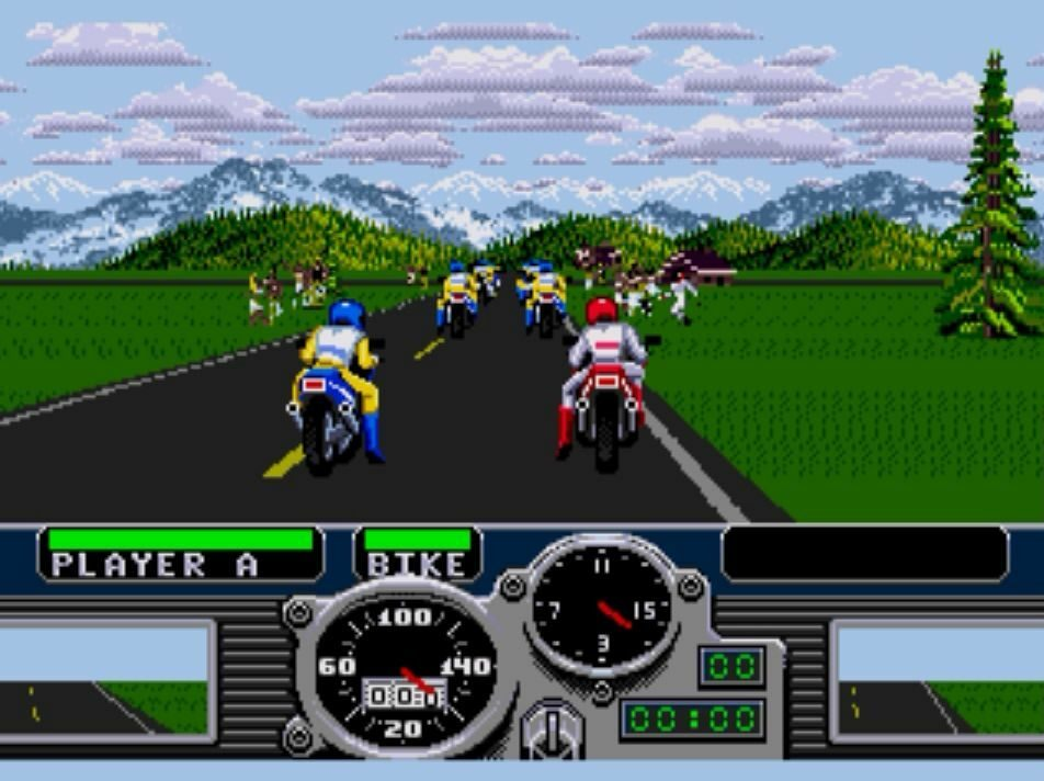 roadrash-megadrive