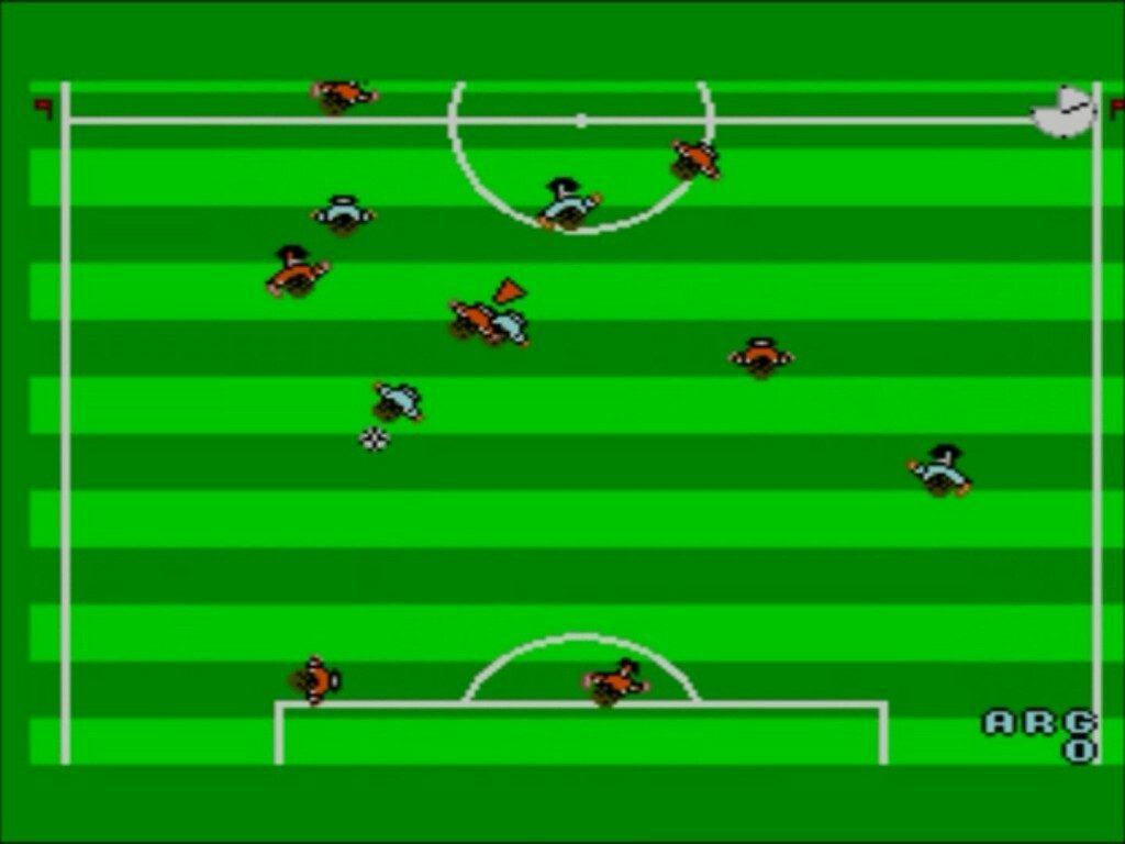 worldcupitalia-mastersystem
