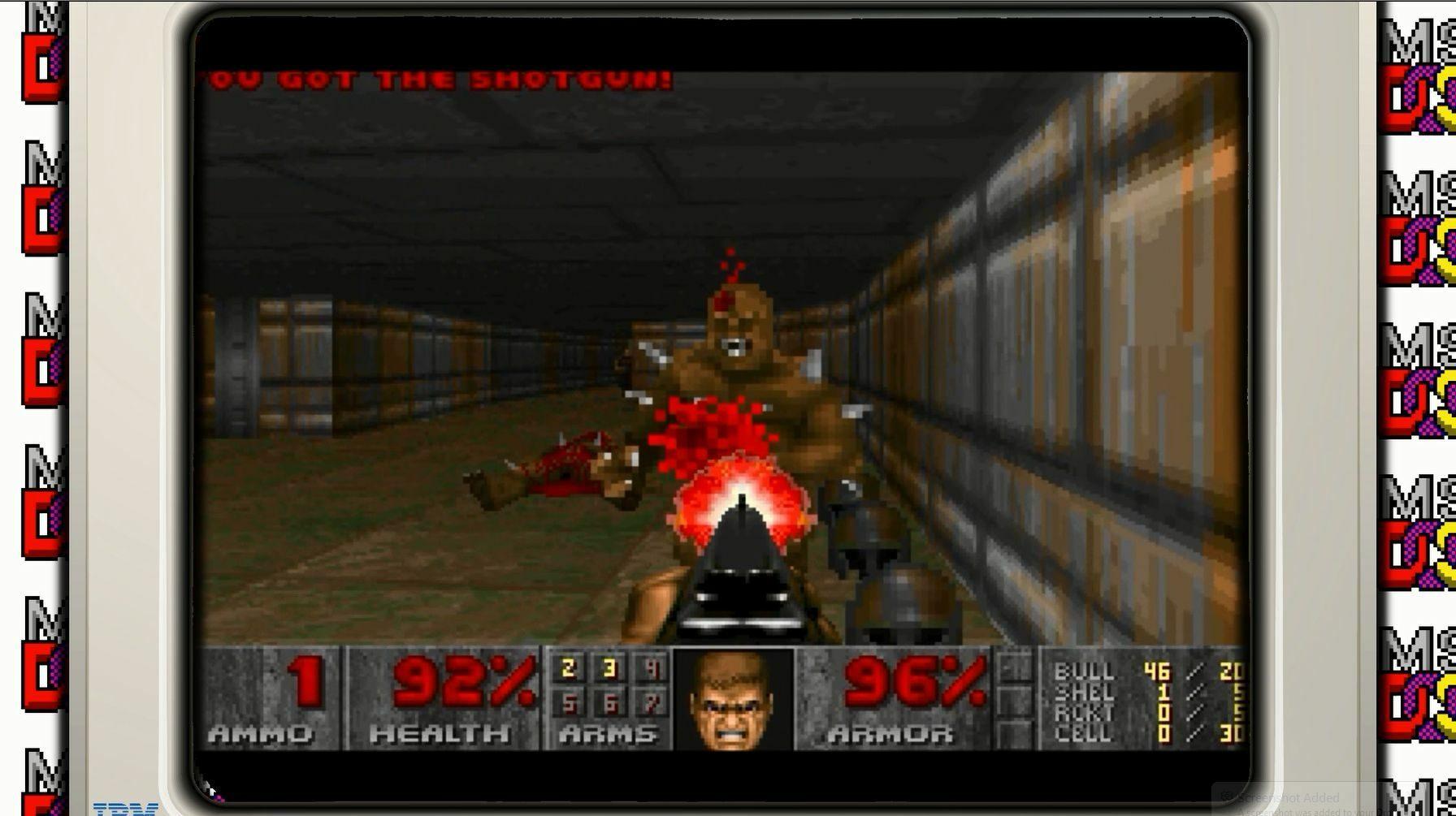Top 7 MS-DOS Games - Nostalgia Nerd