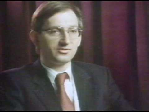 Jim Westwood Sinclair