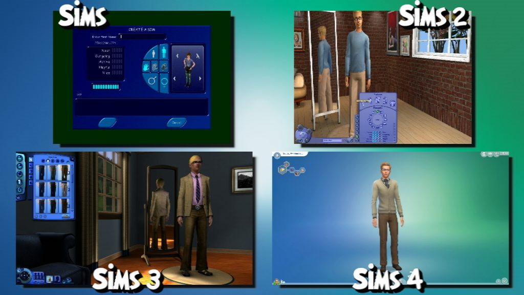 download the sims 1 utorrent