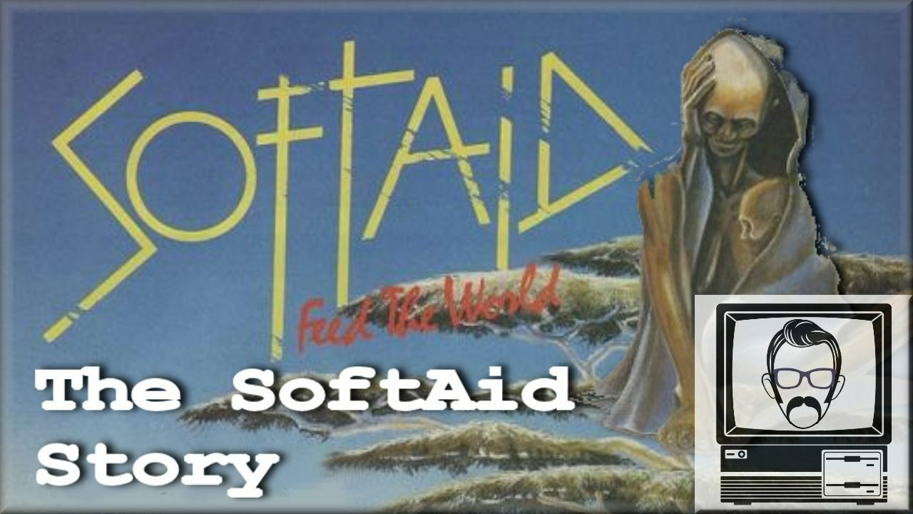 softaidcover