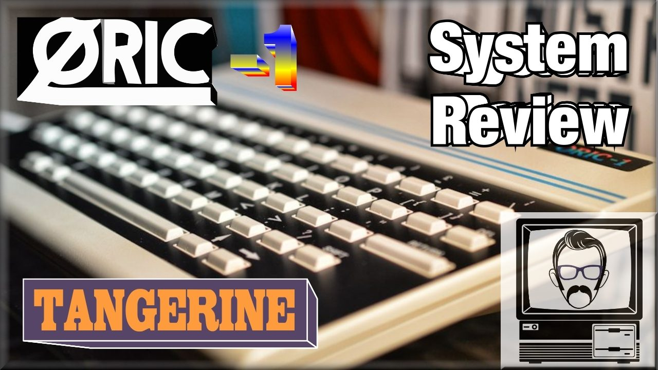 oric1-review-cover