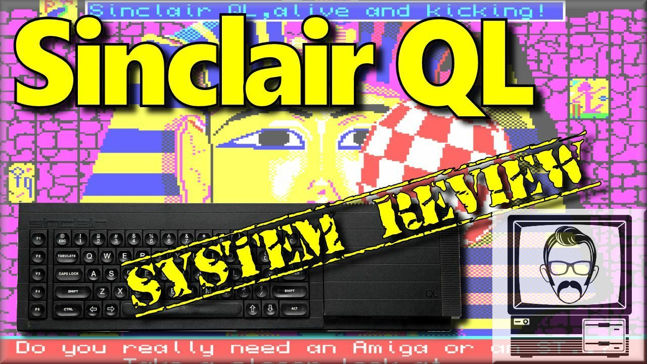 sinclairqlcover
