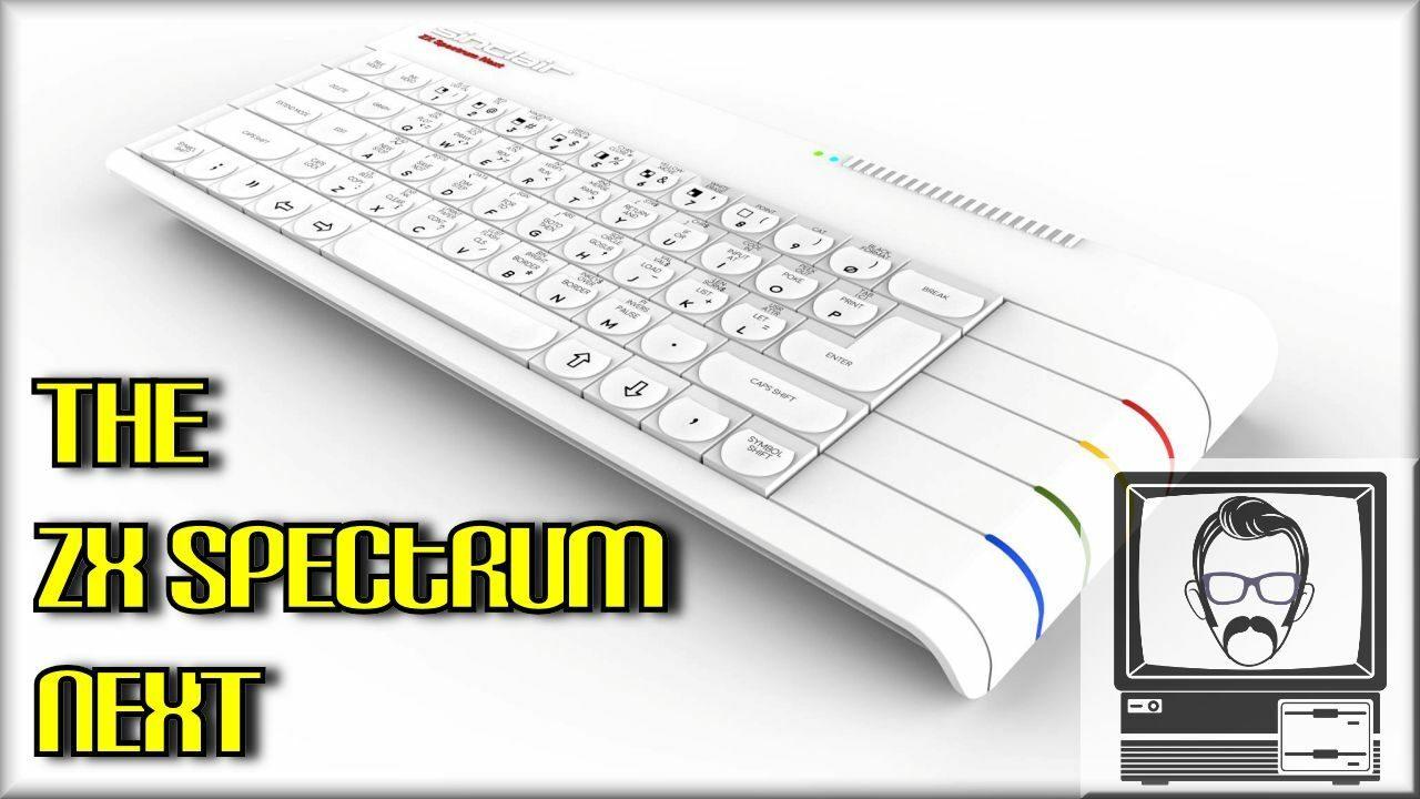 spectrumnext