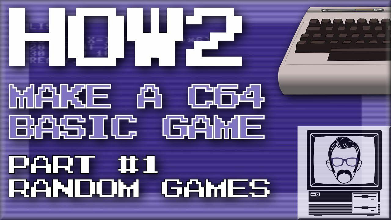 c64cover2