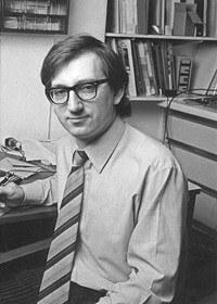 Jim Westwood